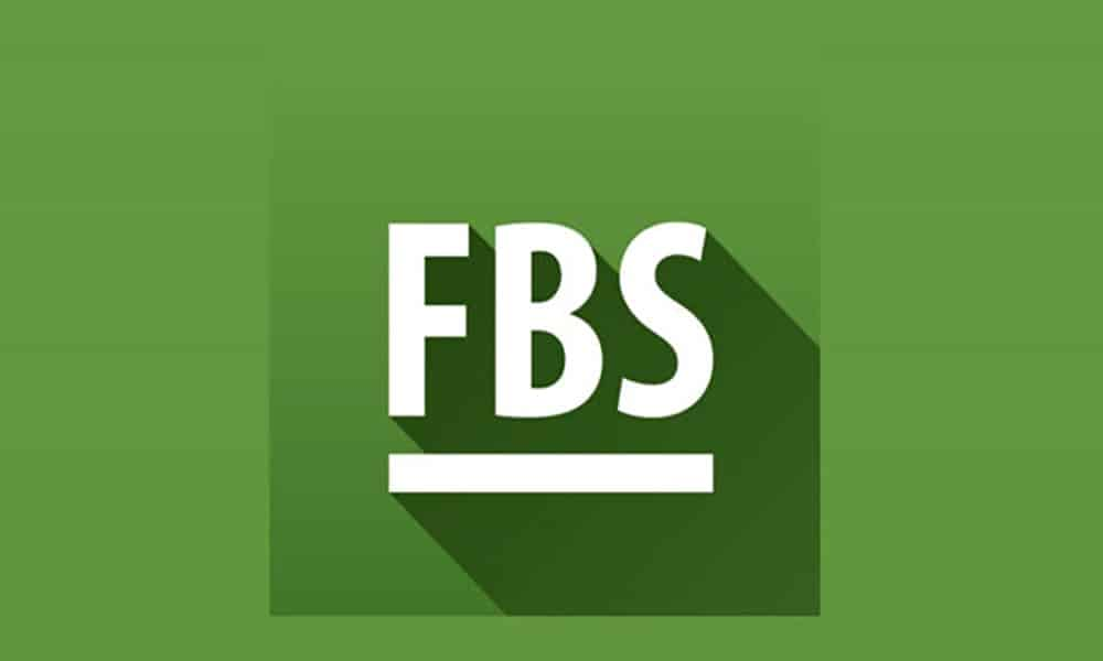 Review-Broker-Forex-FBS