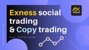 Exness Social Trading