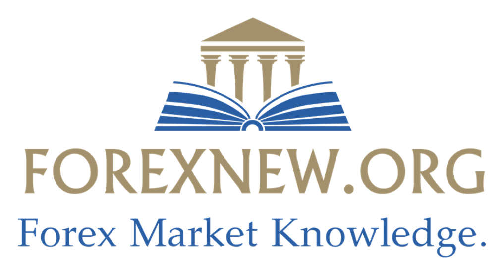 Forexnew Logo