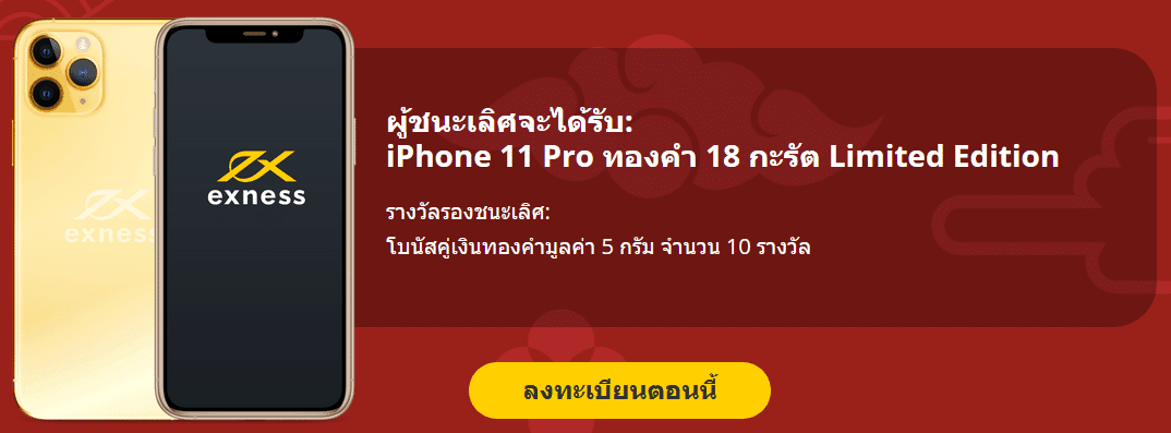 Exness-iPhone-Chinese-New-Year