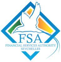FSA The Seychelles Financial Services Authority