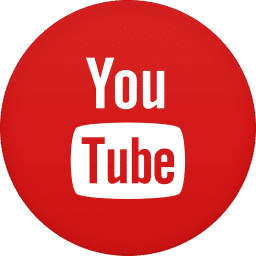 Youtube Busforex